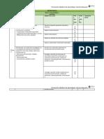 Priorización curricular aptus  2020_Ciencias_7 y  8°basico