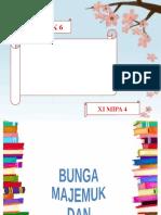 BUNGA & ANUITAS.pptx