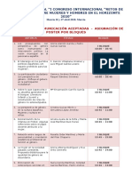 ASIGNACI_N_P_STER_POR_BLOQUE_D_A_HORA_Retos_Igualdad_2018.pdf