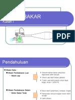 motor-bakar-1.pptx