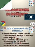 herramientasdebusqueda-121015201143-phpapp02