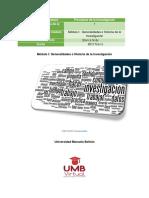 Analizar 01_Mdulo_I_Generalidades_e_Historia_de_la_Investigacin_para_publicar-1(1)