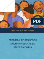 Manual do Residente_ Ano 2019