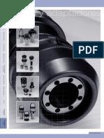 Conos_y_adaptadores.pdf