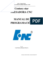 Programación de Fresadora CONTROL HNC.pdf