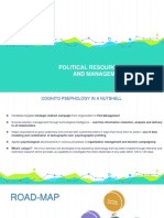 Pol_Action plan.pdf