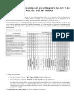 Requisitos_1102_(2017)