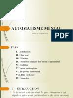 AUTOMATISME MENTAL_2.pptx