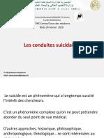 conduites suicidaires (3).pptx