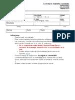EJERCICIOS_2_SEL0_02-2020.docx