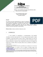 A internet, o jornalismo e uma metáfora do pequi - 2013.pdf