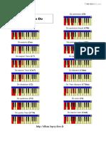 [Free-scores.com]_dictionnaire-d-039-accords-de-piano-9107.pdf