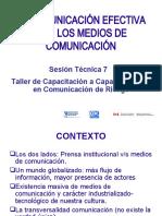 Ecuador_ToT_Workshop_TechnicalSession7