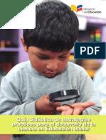 GUIA_DE_CIENCIAS.pdf