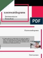 presentacion instrumentacion-1.pptx