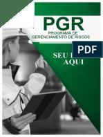 Modelo 01 - CAPA PGR.docx