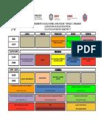 20-21 BLOQUE HORARIO Segundo A.pdf