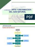 Tema3.1-Transporte de Gas Natural