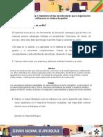Evidencia_Foro_comprender_los_conceptos_de_eficacia_eficiencia_y_efectividad (2)