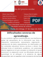 Dificultades severas (1).pdf