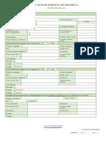 FICHA-ESCOLAR-3.0-OFICIO.pdf