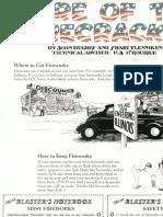 lore of the firecracker ocr.pdf