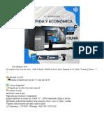 Dell Optiplex 3020.docx