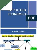 presentacionpoliticaseconomicas-141107175111-conversion-gate02