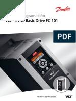 MG18B505.pdf