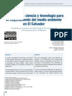 8456-Texto del artículo-32946-1-10-20200210.pdf