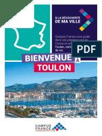 Toulon_fr