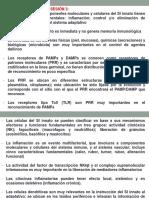 S5 Sist Adaptativo-I Linfopoyesis y Tolerancia.pdf