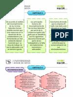 DERECHO-LABORAL-CONCLUSIONES-Y-REFERENCIAS-VICTOR-TORRES-PA