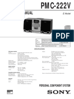 PMC-222V Grab.SONY.pdf