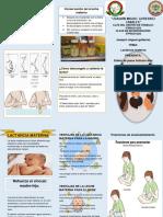 Qué debes hacer antes de extraerte   la   leche materna.pdf