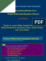 I.2.b AssemblingModelsFromPDEsolvers