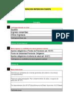 Esquema de Retencion en Fuente para Empleados-caso 1.xlsx