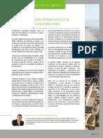 El_Derecho_Urbanistico_y_la_Sustentabilidad