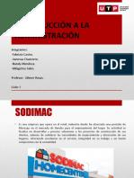 Introducción a la administración-Sodimac.pptx