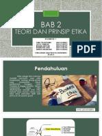 PPT KEL 1 ETBIS.pdf
