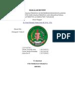 KEOMPOK 5 REVIEW ARTIKEL_SEMINAR AKUNTANSI Kelas G