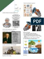 Resumen Diapositivas Parcial 1