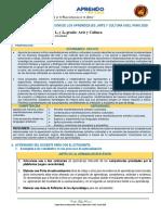 RUTA_SEMANA-26-DE-REFLEXIÓN-DE-LOS-APRENDIZAJES_ARTE-Y-CULTURA-UGEL-PUNO-2020-1