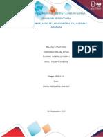 psicometria-grupo-161 (2)