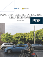 Bikenomist-Piano-strategico-per-la-riduzione-della-sedentarieta-1.pdf