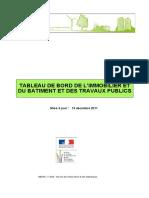 14782_Tableau-de-bord-immobilier.pdf