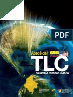 Procolombia cartilla_eeuu_agosto15-1.pdf