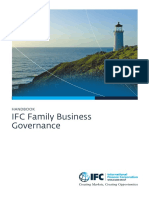 Family_Business_Governance_Handbook