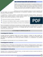 Etapas de una Investigación Estadística.pdf