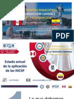 J_PAREDES.pdf